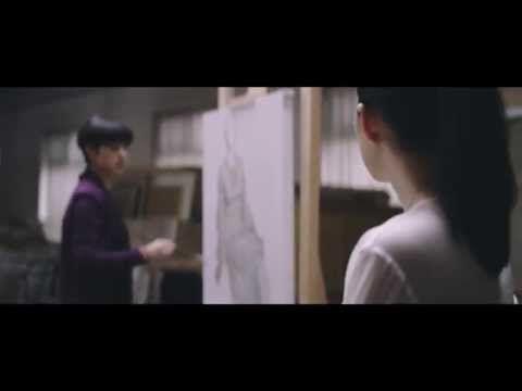 Tiffany & Co. — Zhang Ziyi Unlocks the Possibilities - YouTube