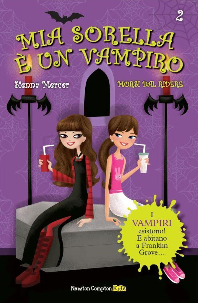 http://blog.newtoncompton.com/mia-sorella-e-un-vampiro/libri/morsi-dal-ridere/