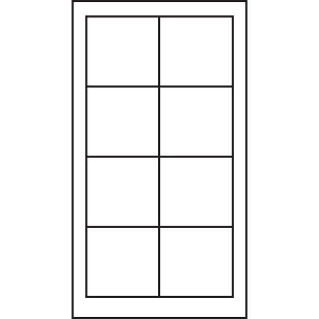 Wood Fiberglass Casement Windows Elevate Casement Marvin Casement Different Architectural Styles Tilt And Turn Windows