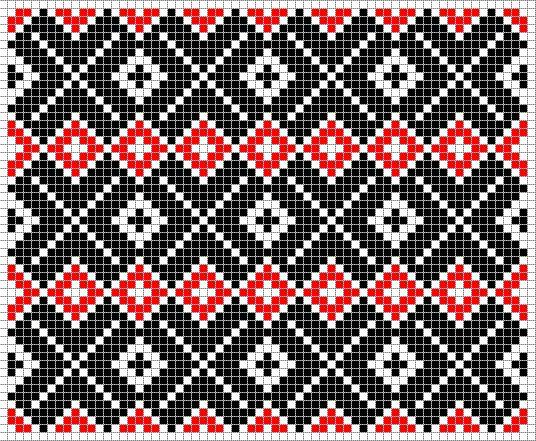 20100420_1657064.gif 536×441ピクセル
