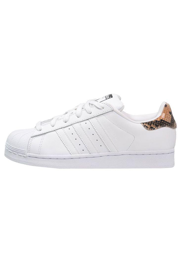 Adidas Superstar 36