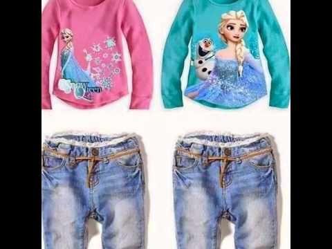 0812 7598 8878 | Baju Anak Import Murah | Baju Anak Import Murah Eceraan