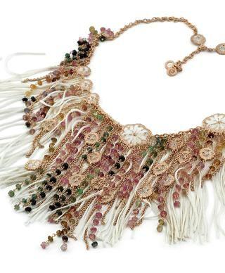Preziosa n 3 2014 low  Rivista di oreficeria, argenteria, diamanti, bigiotteria, pietre preziose, glamour, fashion, gemme, fiere di settore