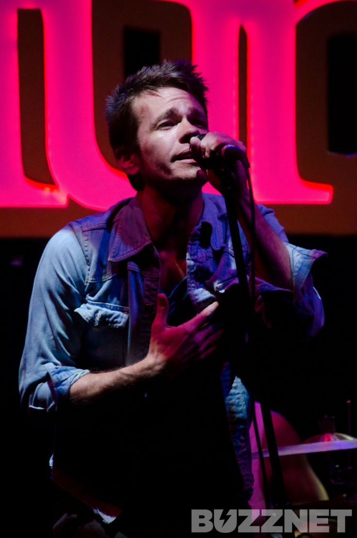 Nate Ruess Mustache | www.imgkid.com - The Image Kid Has It!