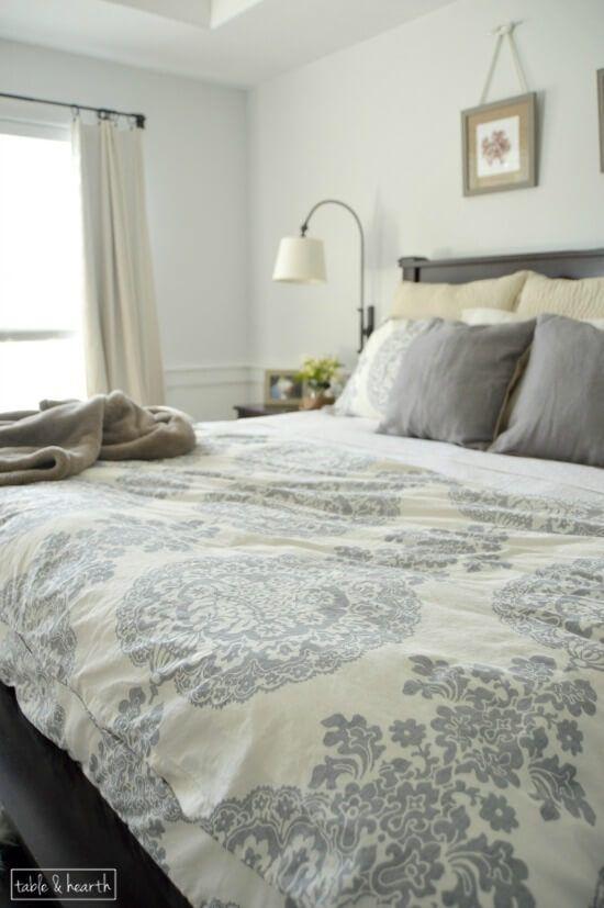 25 best relaxing master bedroom ideas on pinterest relaxing bedroom colors master bedrooms and fixer upper hgtv