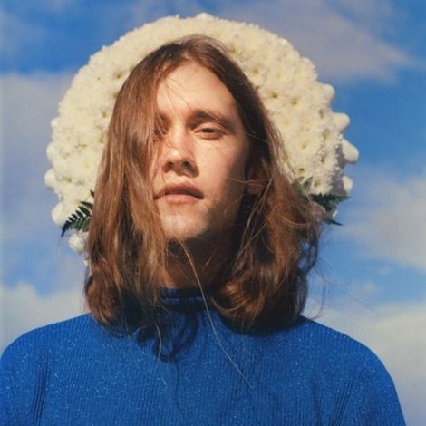 Jaako Eino Kalevi - Dreamzone EP