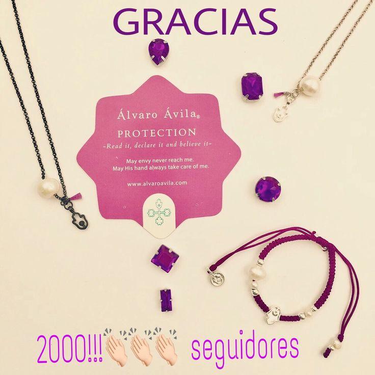 www.alvaroavila.com