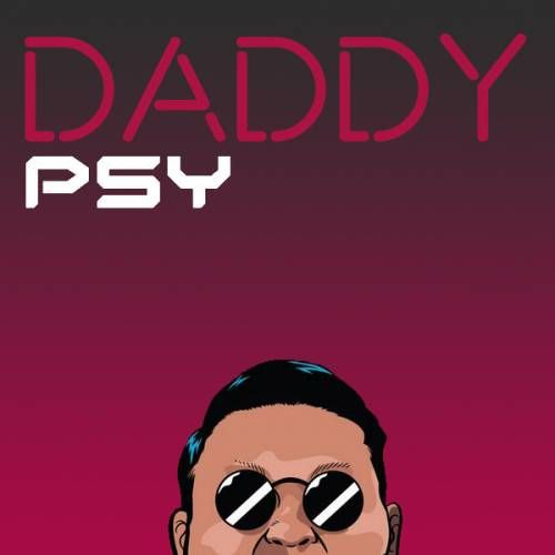 Psy's 'Daddy' to most likely be postponed to next year | allkpop
