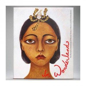<3.: Book Worth, Self Portraits, Rosa Rolanda, Masks, U.S. States, Ilen Susan, Surrealist Adventure, United States, Women Artists