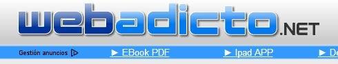 http://www.webadicto.net/mba/post/La-Mejor-App-Para-Leer-Libros-y-Revistas-PDF-en-el-iPad#continue