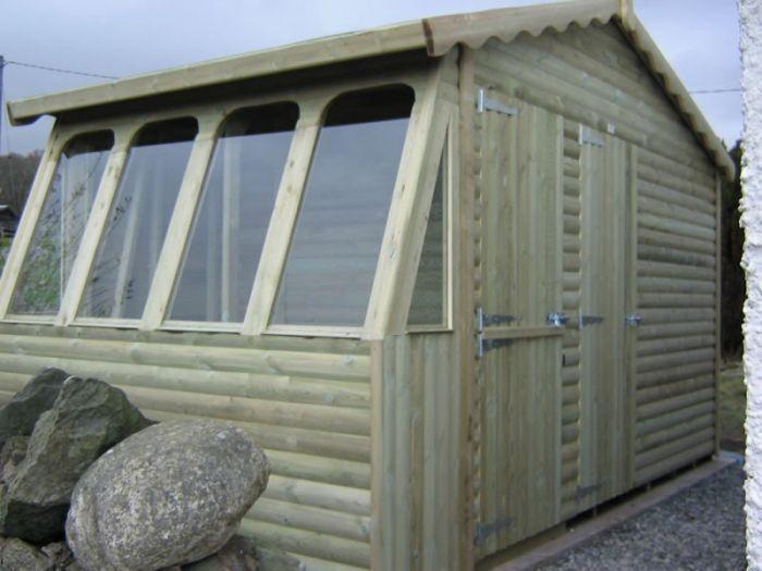 Garden Sheds York 10 best shed storage ideas images on pinterest | storage ideas