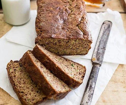 Ψωμι χωρις γλουτενη και σιτηρσ