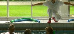 Clinica Al Parco SA, Lugano, Ticino, fisioterapia, residenza gli anziani, riabilitazione neurologica