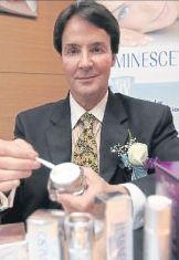 Dr. Vincent Giampapa-a