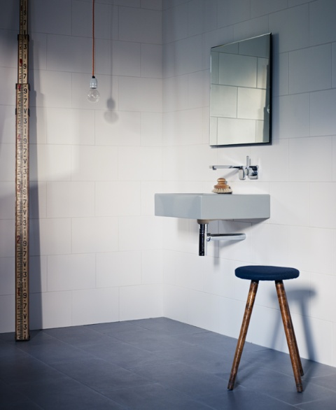 Bilbao wall tiles styling louisa grey photography - Styling bilbao ...