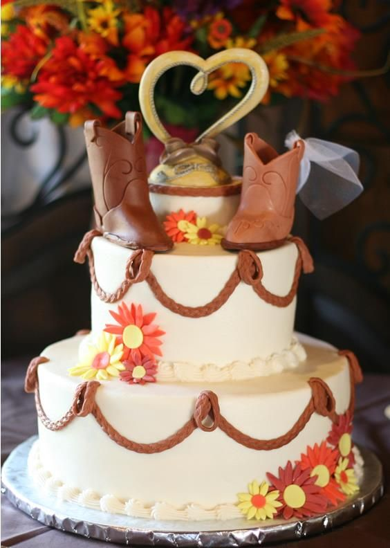 summer themed wedding cakes 7 best summer themed wedding cakes images on 20593