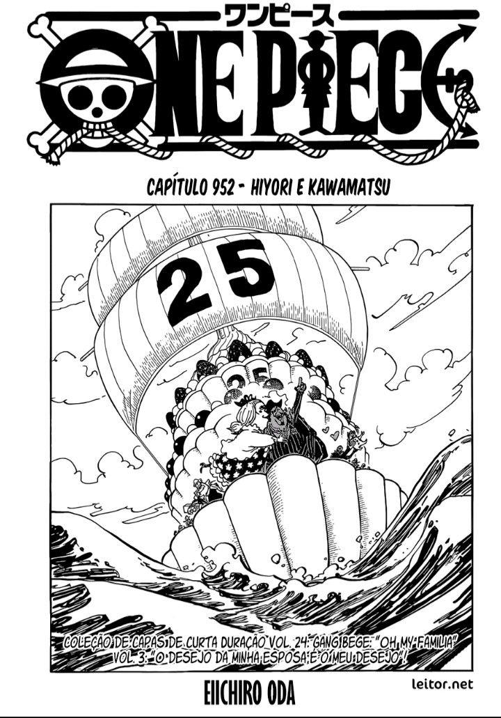 Pin De Manoel Victor Pereira Em One Piece Manga Piece Manga One Piece Manga
