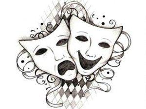 Clases de Teatro en Valencia. Teatro infantil en español e inglés y también Teatro para adultos en horario de mañanas y de tardes. Teatro en El Camerino.