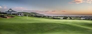 Links Lady Bay Golf Course