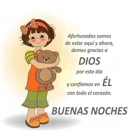 Imagenes De Saludos Para Facebook | Saludos cristianos de buenas noches « Frases de Amor | Imagenes ...