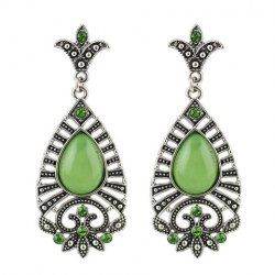 Earrings - Cheap Earrings For Women Wholesale Online Sale At Discount Price | Sammydress.com Page 29