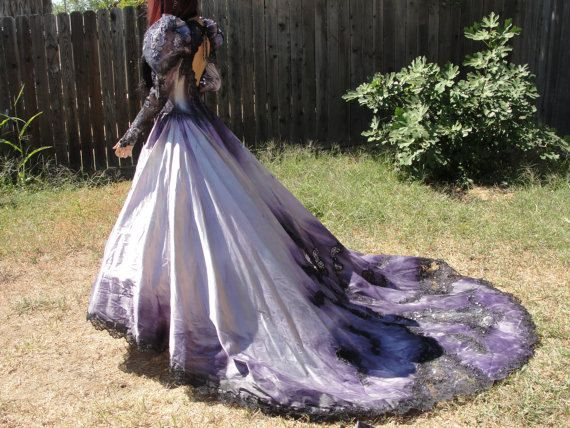 Corpse Bride Wedding Gown: 1000+ Ideas About Corpse Bride Wedding On Pinterest