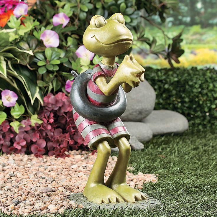 144 Best For The Garden Images On Pinterest Backyard 400 x 300