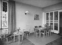 25 beste idee n over medische geschiedenis op pinterest vintage medisch vreemde geschiedenis - Saint maclou tapijt van gang ...