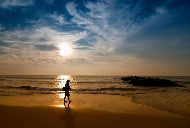 coastal walk melbourne,best coastal walk melbourne,walk melbourne,best walk melbourne,best beach walk melbourne,coast walk melbourne,best coast walk melbourne,altona walk,bayside walk melbourne,foreshore walk melbourne
