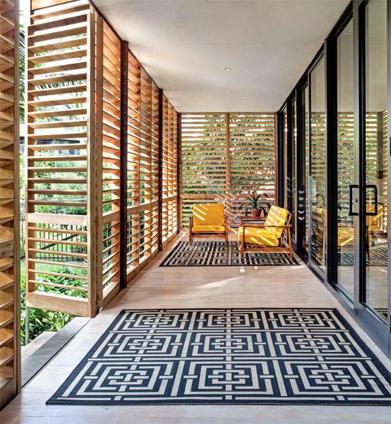 DIY HOUSE Miami