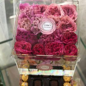 Lena's Floral Designs
