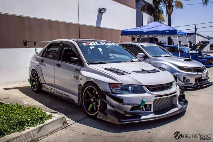 678 Best Images About Mitsubishi On Pinterest