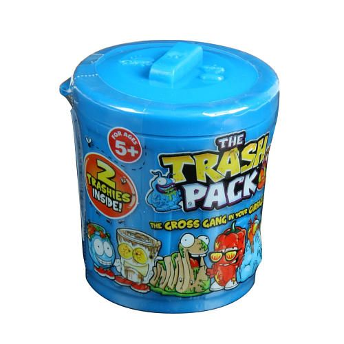 Trash Can Toys R Us : Best images about trash pack on pinterest flip out
