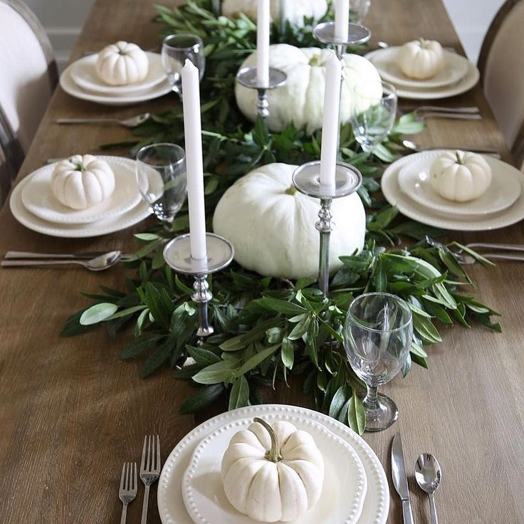 Kitchen Table Decorations For Christmas: Best 25+ Kitchen Table Centerpieces Ideas On Pinterest