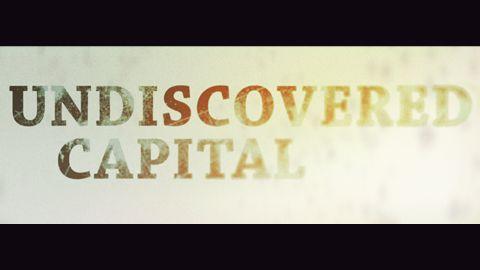 Undiscovered Capital - BETA