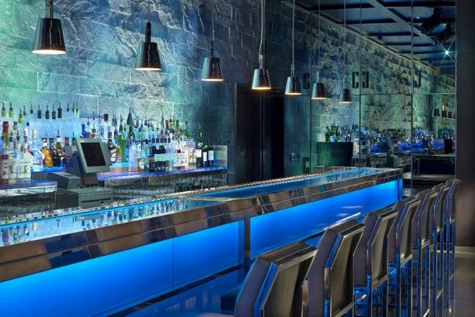 Fontainebleau Hotel in Miami http://hotelinteriordesigns.eu/best-hotels-in-miami-fontainebleau-miami-beach-2/   http://hotelinteriordesigns.eu/inside-le-royal-monceau-raffles-paris/