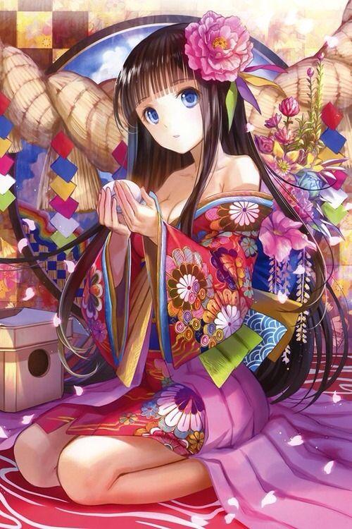 Anime - Page 8 26f16a197e84298d1fec0dc764220e06