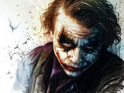 Images Joker - impremedia.net