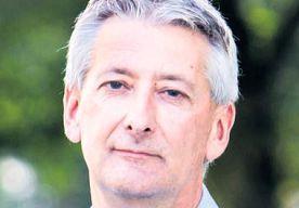4-Aug-2014 11:11 - SLACHTOFFERHULP: 'IMPACT MH17 OP ORGANISATIE IS GROOT'. Al heel wat nabestaanden heeft hij gesproken en heel wat rampen heeft hij meegemaakt. Maar zoals de afgelopen 2 weken heeft Victor Jammers (56),...
