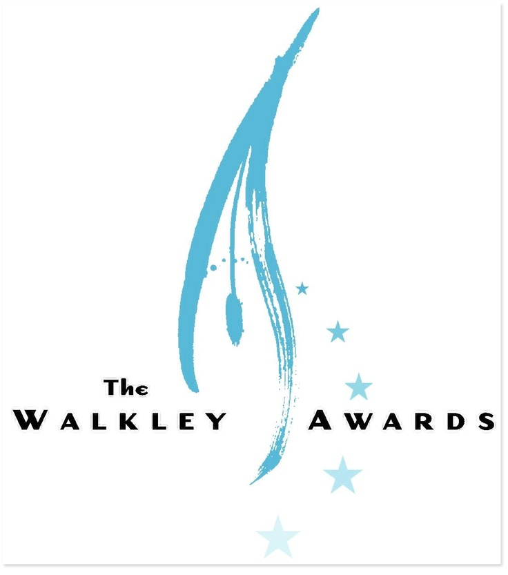 Pennells takes Gold at 2012 Walkley Awards. Our coverage, with a full list of winners, is here: http://influencing.com.au/p/42526