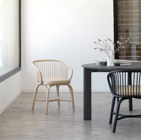 Furniture Design Chair best 10+ restaurant chairs ideas on pinterest | bistro chairs
