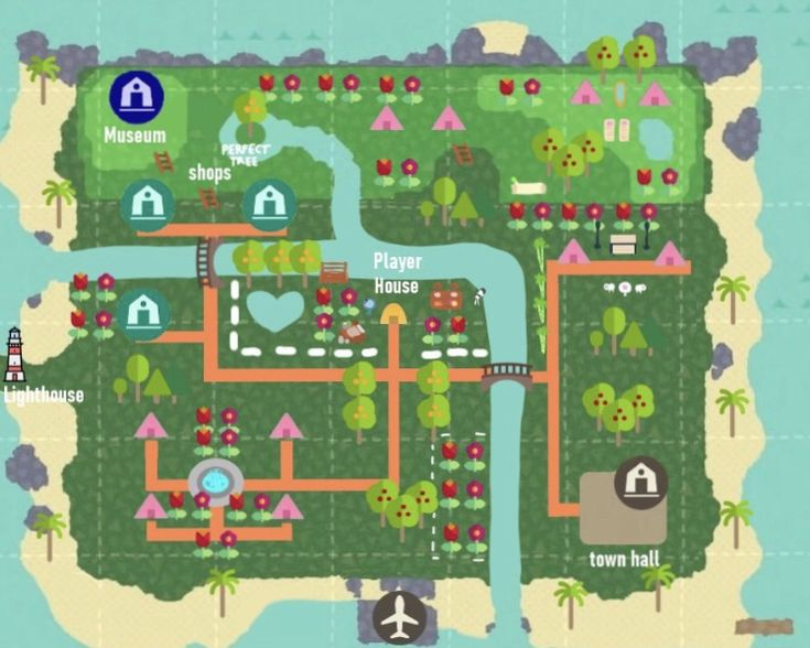 Pin by Crystal on Animal Crossing New Horizons in 2020