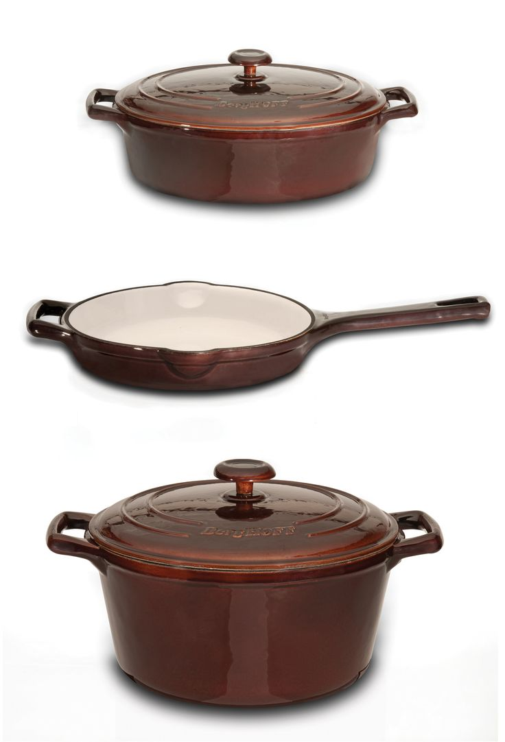 Best 25+ Modern cookware sets ideas only on Pinterest | Tom dixon ...