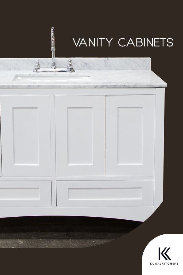 Style Norfolk Bath Vanity With Legs Finish Painted White
