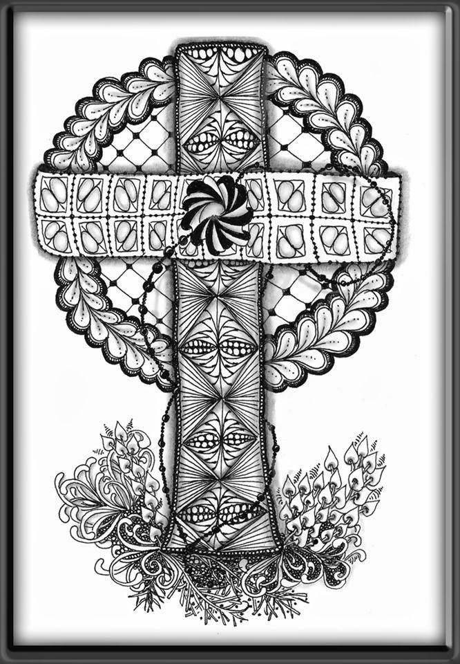 haiti christian coloring pages - photo#22