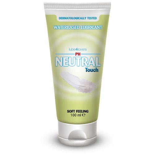 Lubrifiant testat dermatologic, fara miros si fara culoare, ideal atat pentru masaj pe tot corpul cat si pentru sex. Este indicat cu utilizarea prezervativelor din latex.