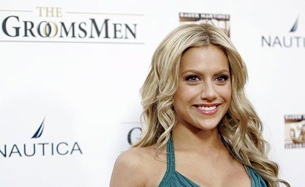 Brittany enjoyed fame as the Clueless star. She had a brilliant career ahead of her when she died at a young age from complications of anemia and pneumonia.