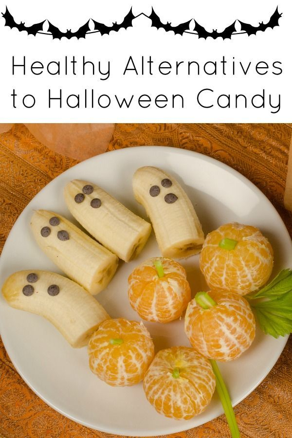 264 best Halloween images on Pinterest Fall halloween, Pumpkin - halloween catering ideas