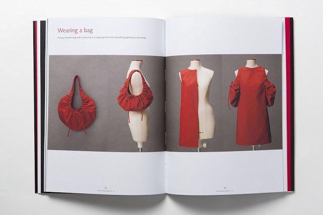 تحميل كتاب موسوعة الخياطة المصورة pdf مجانا