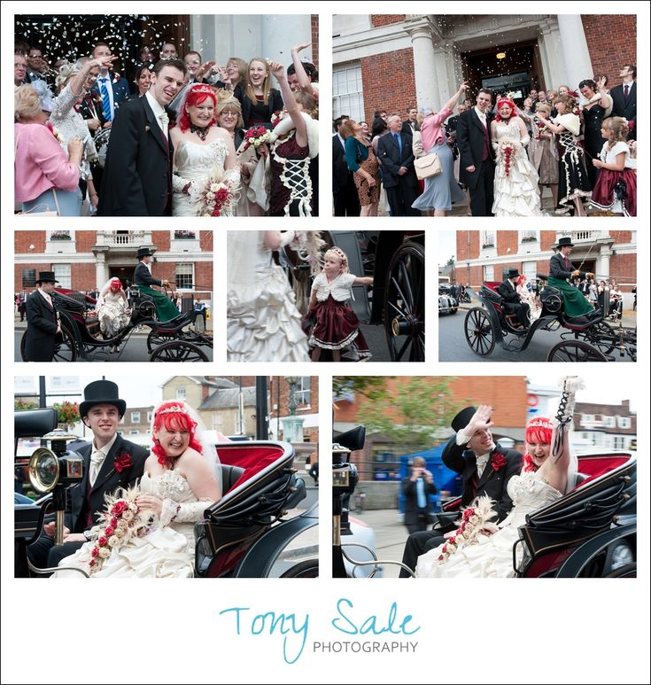 Wonderful Wedding at Braintree Town Hall Braintree Essex #wedding #summerwedding #braintree #bride&groom
